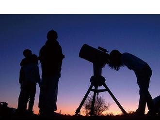 ハワイで絶景の大自然と感動の星空体験!
