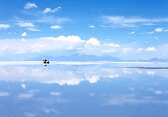 ビーチ 写真提供:グアム政府観光局