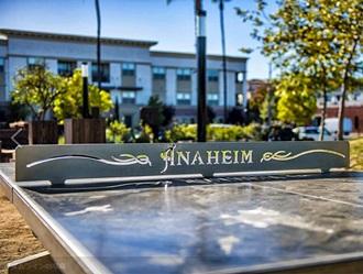 新エリア「ピクサー・ピア」オープンで話題のカリフォルニア ディズニーランド・リゾート