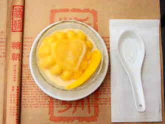 美食の街・香港で食す中華三昧!