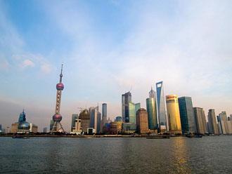 羽田発着 上海へ行こう! 長江河口の上海は、中国の一大商業都市です。大... 羽田発着 上海
