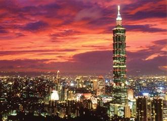 写真提供:台湾観光協会