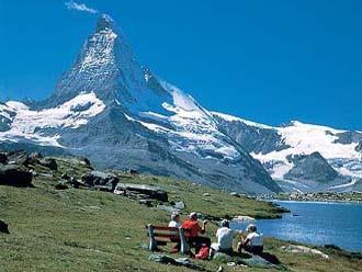 スイス旅行の海外旅行・ツアーを...