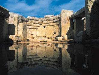 マルタの魅力とは ゆったりとした時間が流れるマルタ。しかし古代からさま... マルタ旅行(ツアー