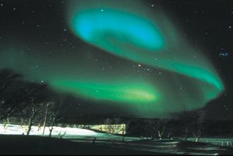 フィンランド オーロラ | 近畿日本ツーリスト